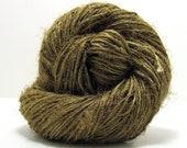 SALE - Dharma Yarn in Wheat by Mango Moon