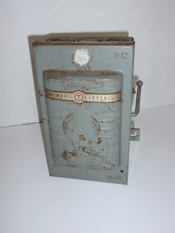 vintage fuse box vintage printable wiring diagram database