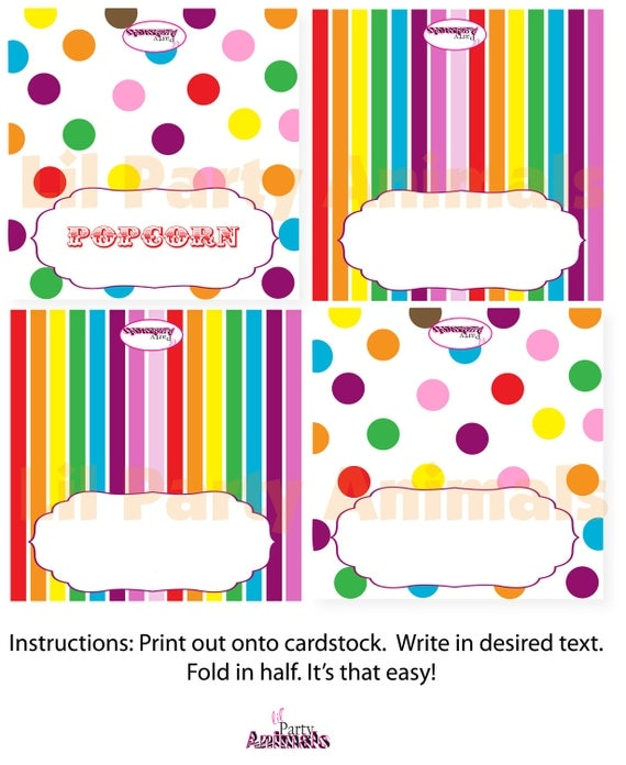 Invitation Mickey Mouse Clubhouse as beautiful invitation ideas