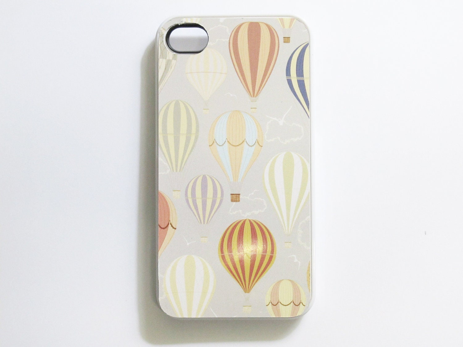Displaying 16u0026gt; Images For - Cute Iphone 4 Cases For Teenage Girls...