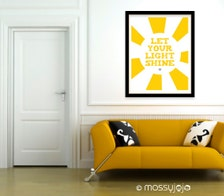 Wall Art in Furniture & Decor > Art & Decor - Etsy Kids - Page 2