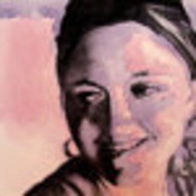 SarahJohnAfana