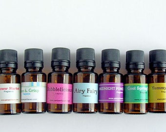 Home fragrance oils, Candle fragrance oils, Bath and body oil, Premium Grade Scented Oils, Candle oil fragrance