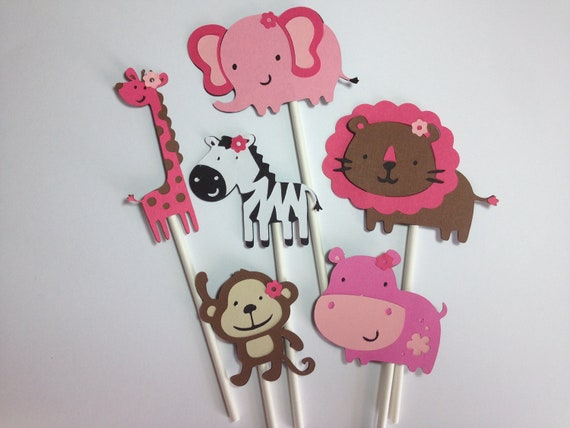 Joanns Cake Toppers