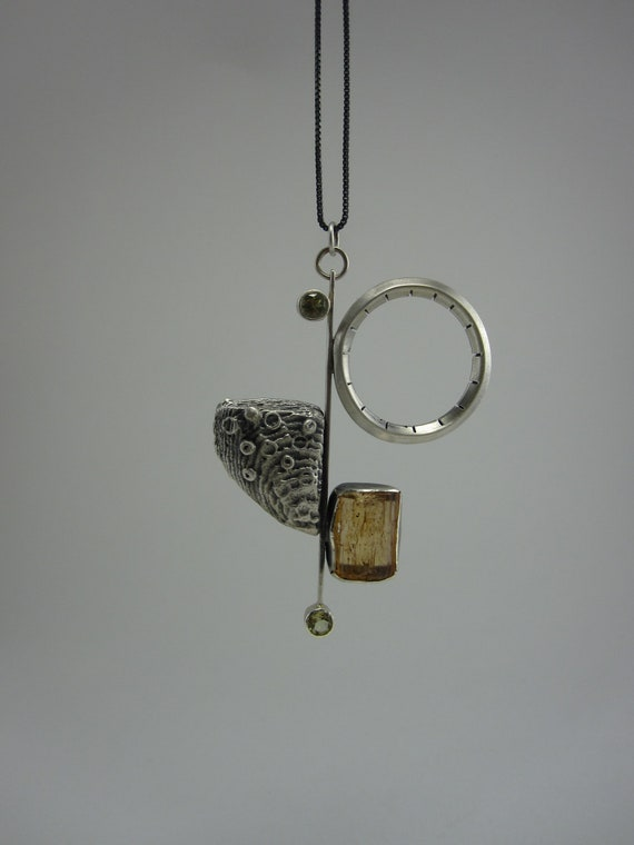 items similar to sterling silver jewelry handmade