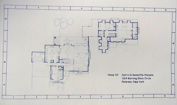 About together with Fbe38a6cedc537a9 3 Bedroom Bungalow Floor Plans 3 Bedroom Bungalow Design Philippines together with List in addition House Plans With Cinema Room besides Stock Images Hotel Drawing Plan Cad White Background Image31400814. on 1 floor house plans
