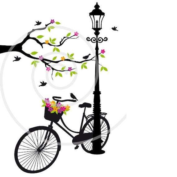 tandem bicycle clip art free - photo #26