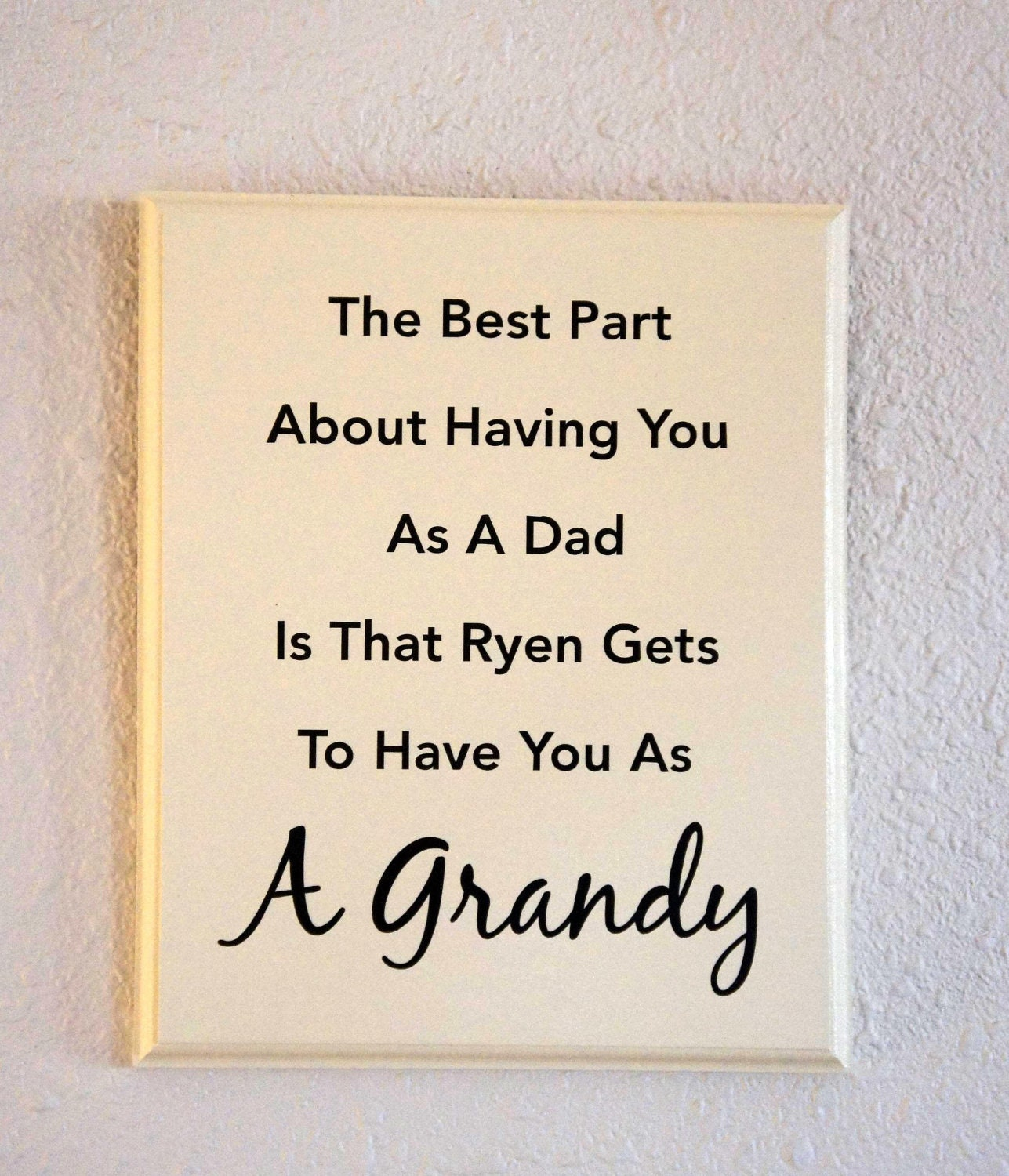 Quotes About Grandfathers Daily Inspiration Quotes