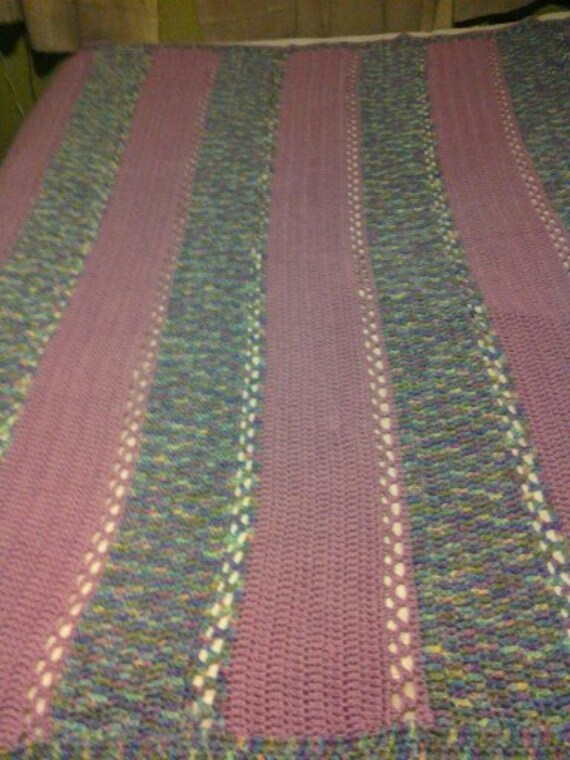 afgha,  bed cover, personal cover, decorative blanketn  lot 45