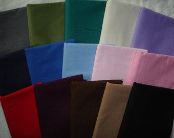 Custom pocket linen blend ring sling for infants and toddlers