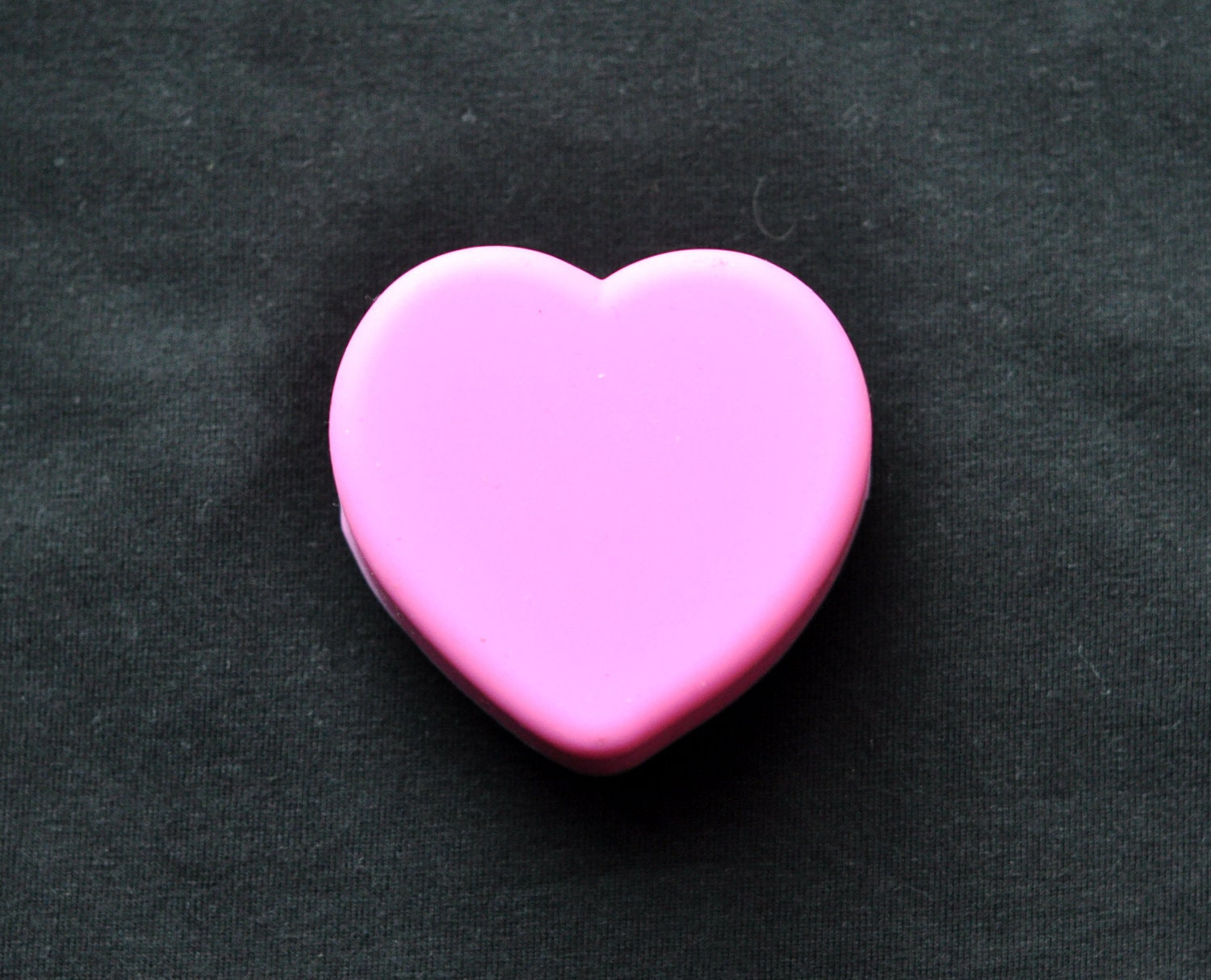 Small Silicone Soap Molds Chocolate Cake Mold Heart By