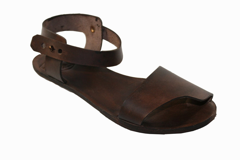 Sandals Design For Man
