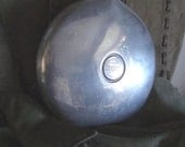 WWI 1923 Landers Frary Clark Aluminum American Army Canteen
