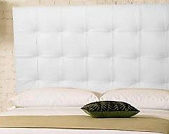 100 upholstered leather headboard attractive king size leat