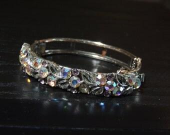 Lisner vintage bracelet