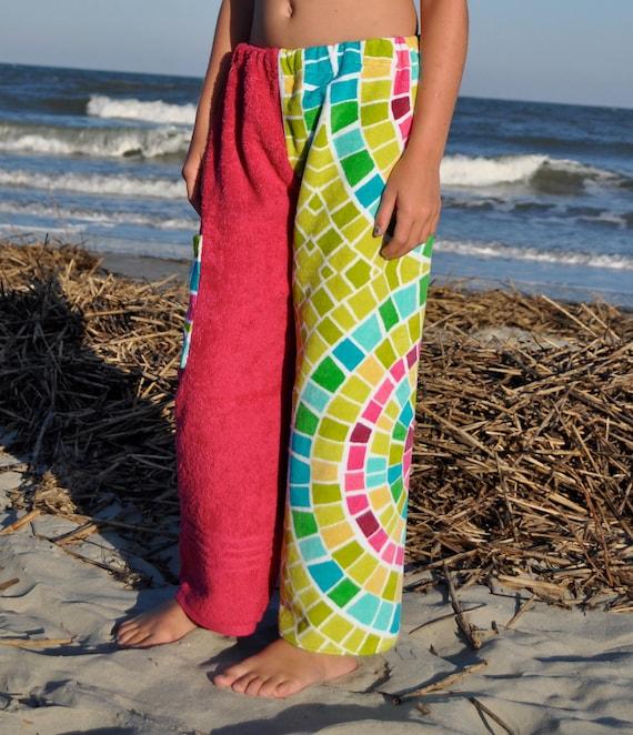 c2142d8a79 Towel Pants People Related Keywords & Suggestions - Towel Pants ...