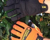 Food Forward Gardening Gloves (by Ironclad)