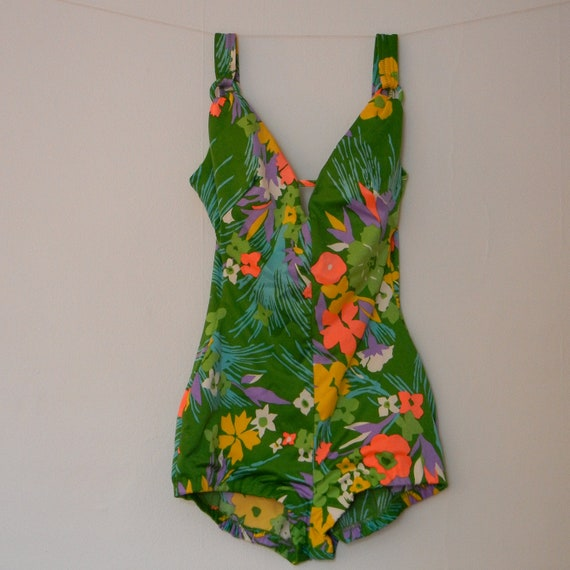 This Pin was discovered by Arabella Marie. Discover (and save!) your own Pins on Pinterest. framed vintage bathing suits. framed vintage bathing suits. Discover ideas about Flea Market Style Find this Pin and more on Zen At the Beach by Arabella Marie. vintage bathing suits View this item and discover similar swimwear for sale .