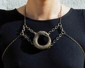 Ouroboros Harness