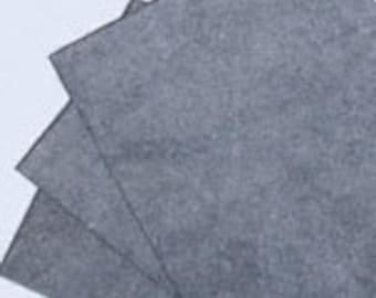 Woodcraft Pattern Transfer Paper
