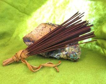 Gardenia incense 21 sticks