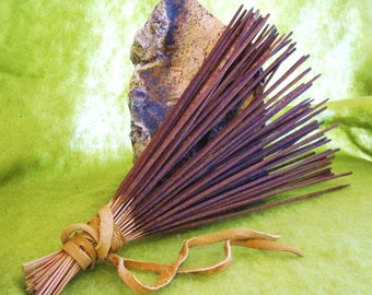 100 Sticks Pine Forest Incense