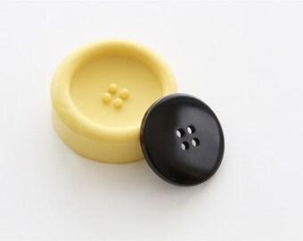 Button Silicone Mold
