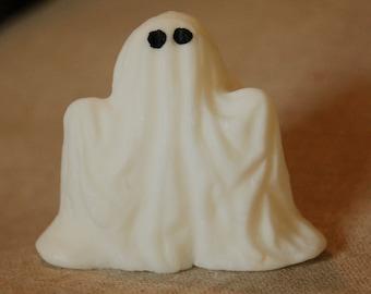 Halloween Little Ghost Hand Soap