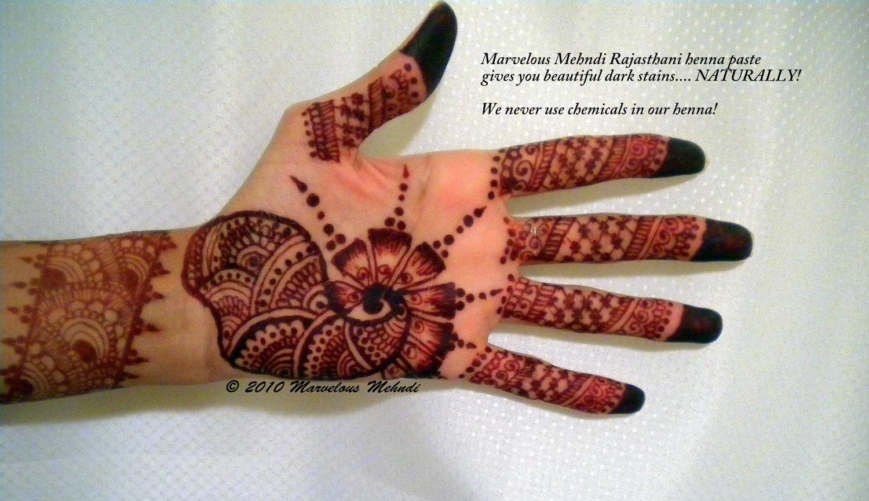 Henna Mehndi Cones Uk : Henna cones from india makedes.com