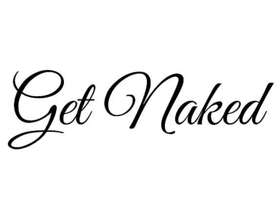 Et Naked 15