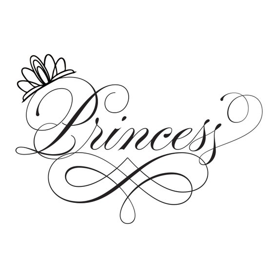 Fairy Outline Cliparts also 453381889 further Princess Wall Decal Tiara With Elegant furthermore Prince Princess Svg Prince Svg Princess besides 217228382003622207. on tiara silhouette