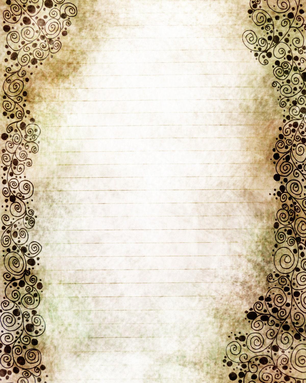 30 Old Paper Textures - t 70