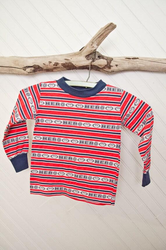 Free Children Clothing Patterns Crochet Patterns