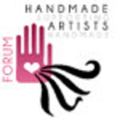 HandMadeArtistsForum