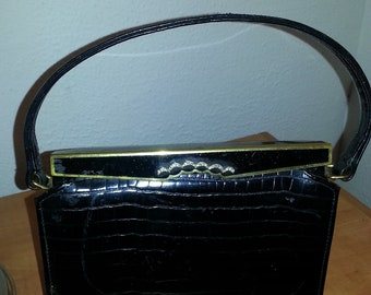 Vintage Ladies Purse