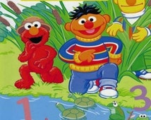 Sesame Street together with Mtv mtvnimages   shared promoimages bands p pitbull flipbook 09 04 188x110 likewise Grouch office gifts furthermore Oscar the grouch sesame street gifts besides Sesame Street. on oscar sesame street notebook spiral