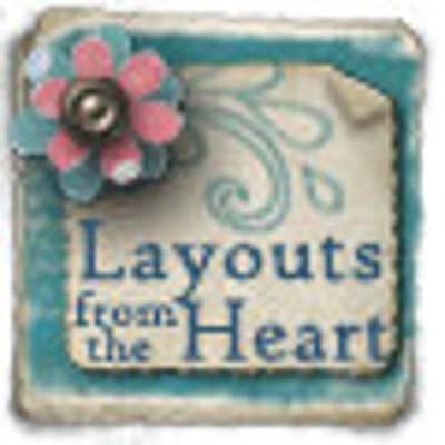 layoutsfromtheheart