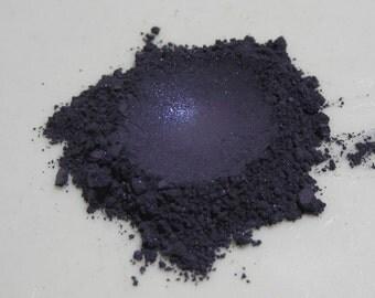 Acai Mineral Makeup Eye Shadow