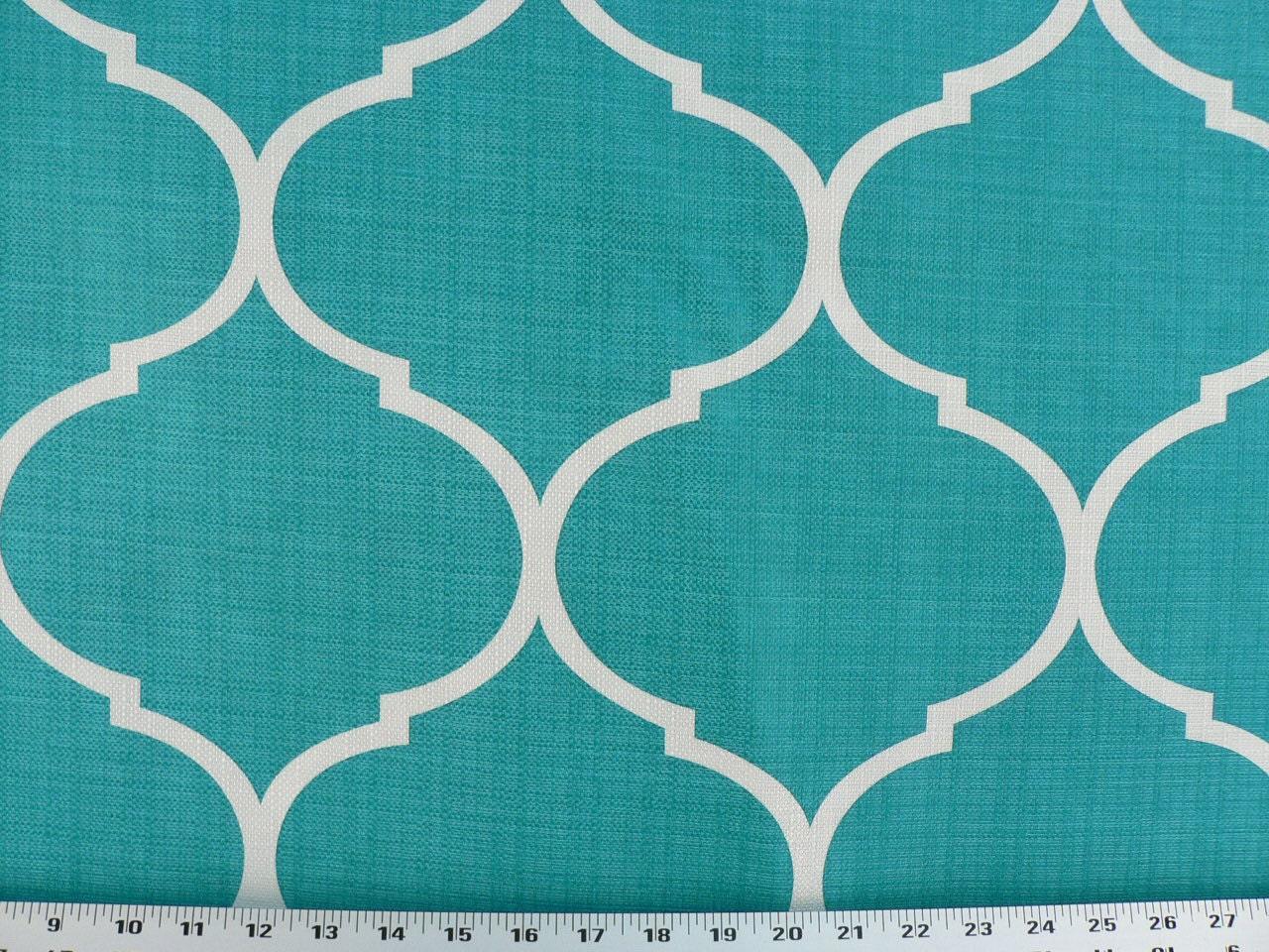 Upholstery Fabric Drapery Fabric Duvet Cover Fabric Slip