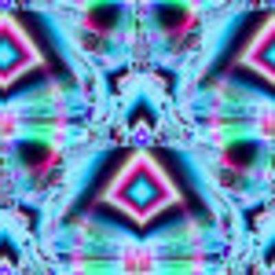 infiniteedge