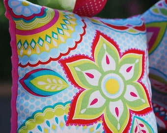 Shopping Cart Cover - Shopping cart covers for Girl - Mia Floral