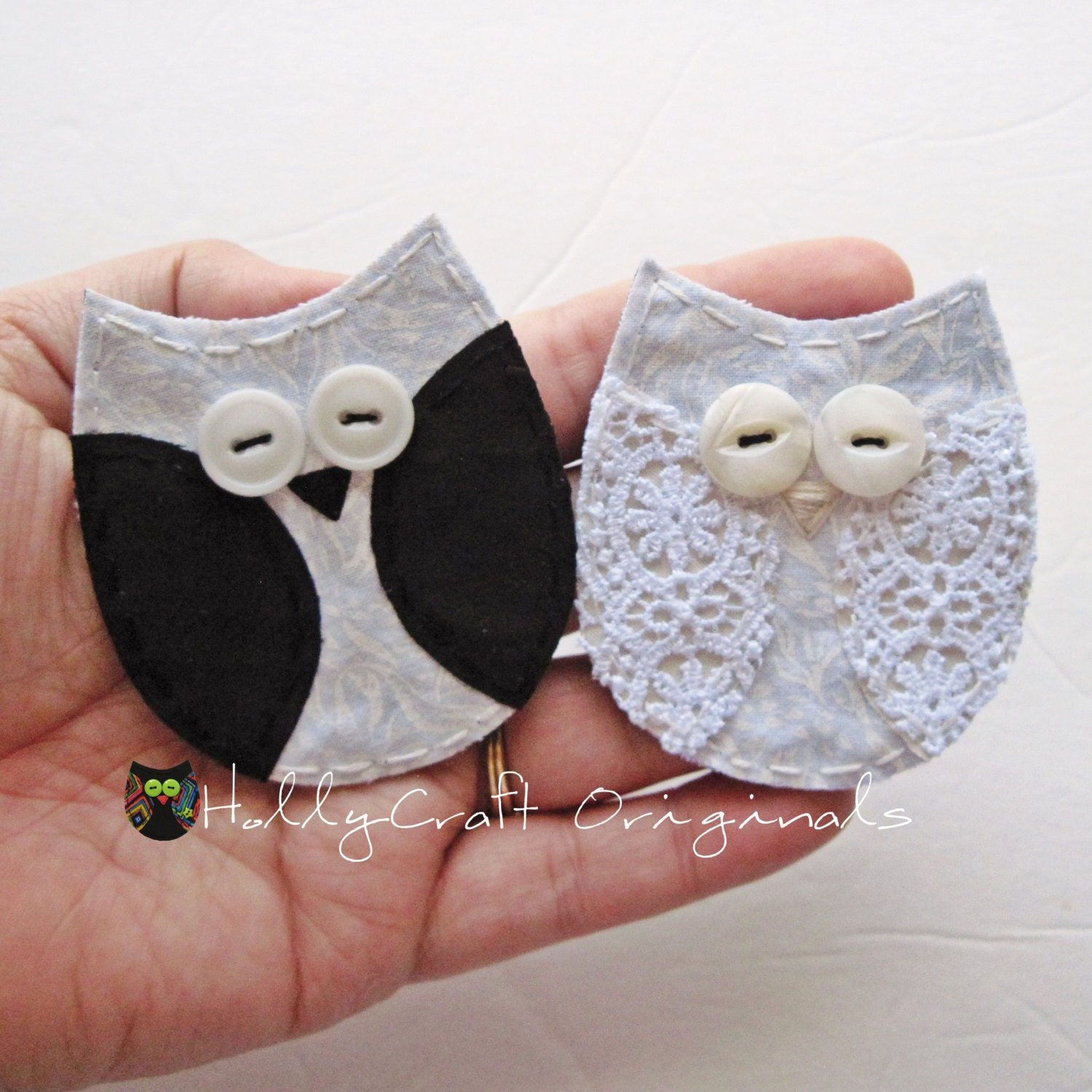 Wedding Owls Bride And Groom Owls Wedding Applique Owl