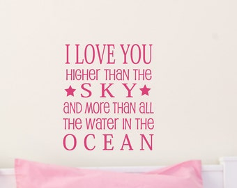 Love You Niece Quotes. QuotesGram