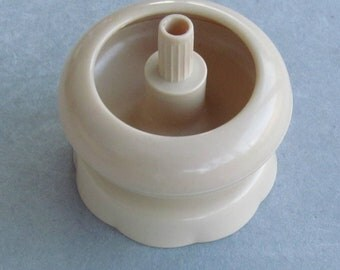 Mini Spinner Seed Bead Loader Beadalon Spinner Works Great