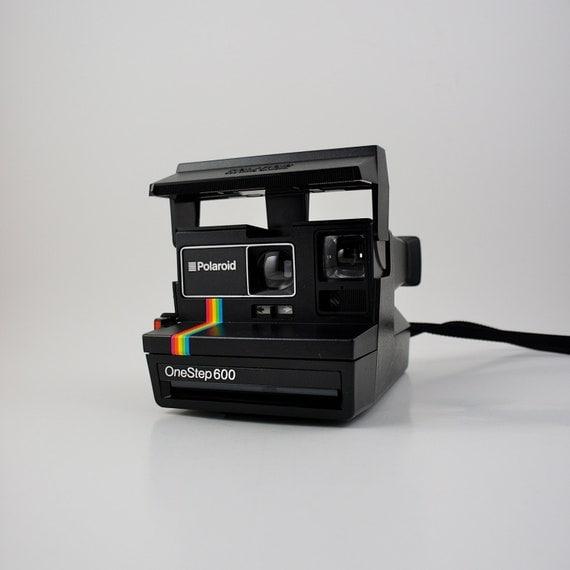 polaroid 600 land camera film lookup beforebuying. Black Bedroom Furniture Sets. Home Design Ideas