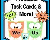 PIF Teaching Resources, Teaching Materials, Teacher Classroom, Homeschool, Homeschooling, Curriculum Printable Back to School
