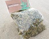 vivid visions herbal blend - organic & wildcrafted
