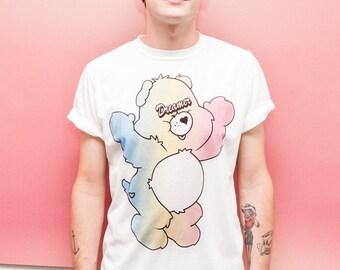The Rainbow Dream Bear