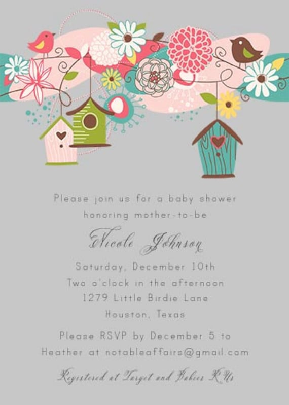 Free Printable Housewarming Invitations Templates with awesome invitations design