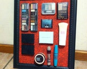 Customized Magnetic Makeup Board